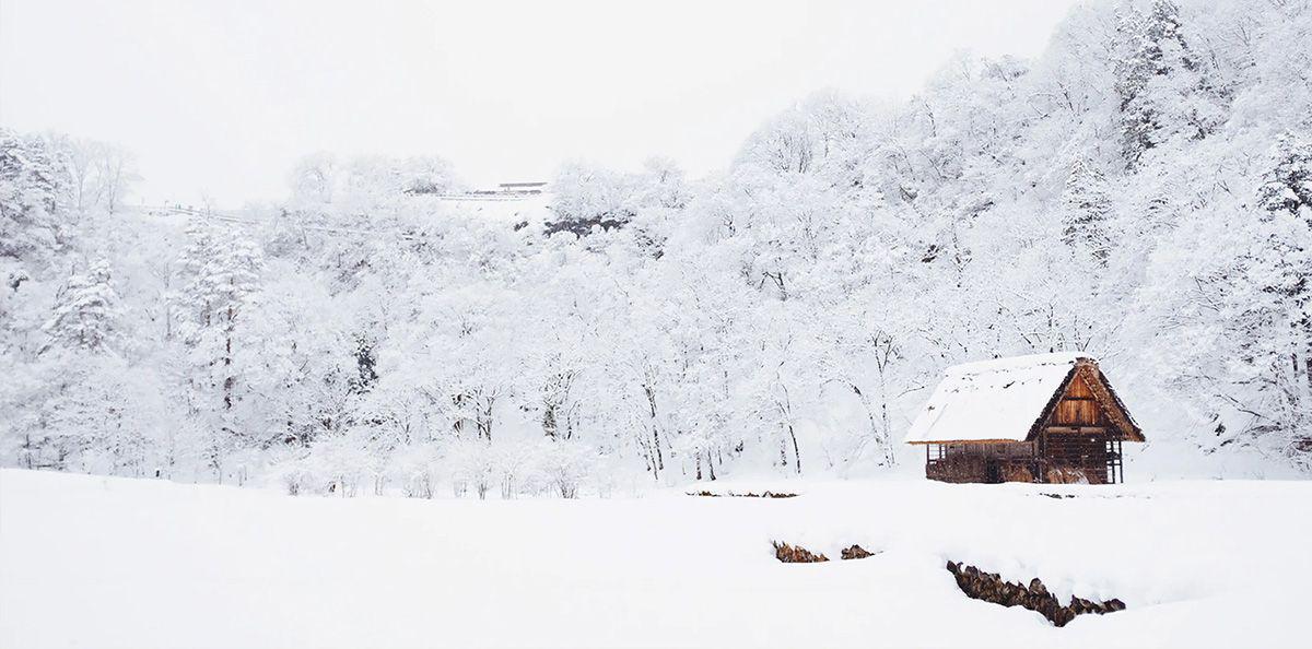 Sneeuwwit, betekenis van kleuren